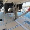 Comment appliquer le DECKLINE sur le pont d'un bateau ?
